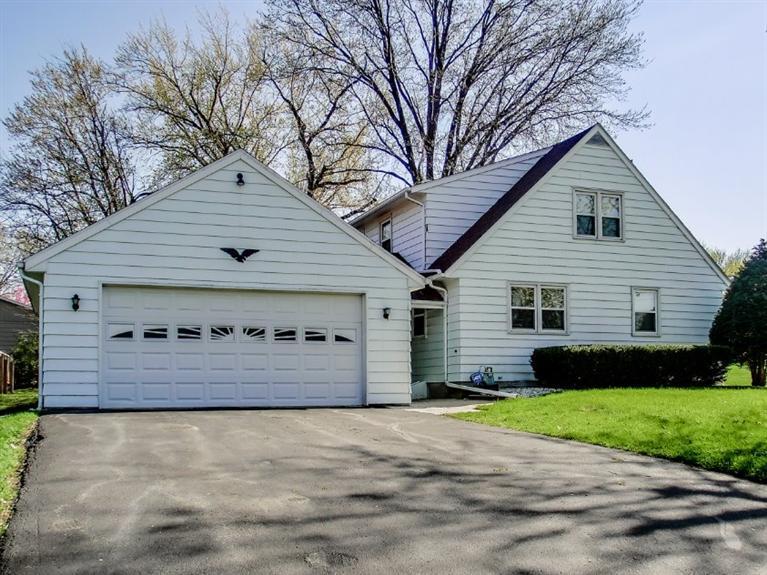 Real Estate for Sale, ListingId: 33024369, Marshalltown,IA50158