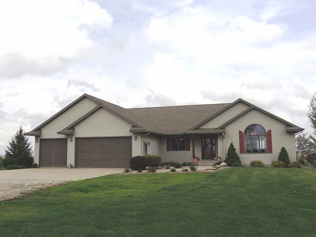 Real Estate for Sale, ListingId: 33248556, Marshalltown,IA50158