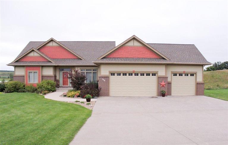 Real Estate for Sale, ListingId: 33276781, Rhodes,IA50234