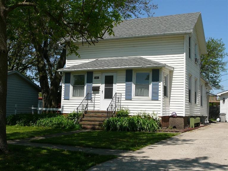 Real Estate for Sale, ListingId: 33305768, State Center,IA50247