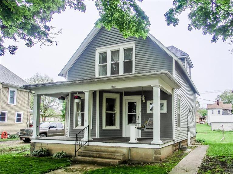 Real Estate for Sale, ListingId: 33413666, Toledo,IA52342
