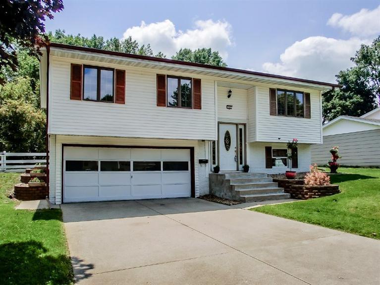 Real Estate for Sale, ListingId: 33718821, Marshalltown,IA50158