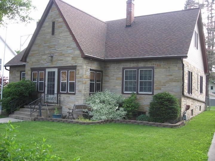 Real Estate for Sale, ListingId: 33735567, Marshalltown,IA50158