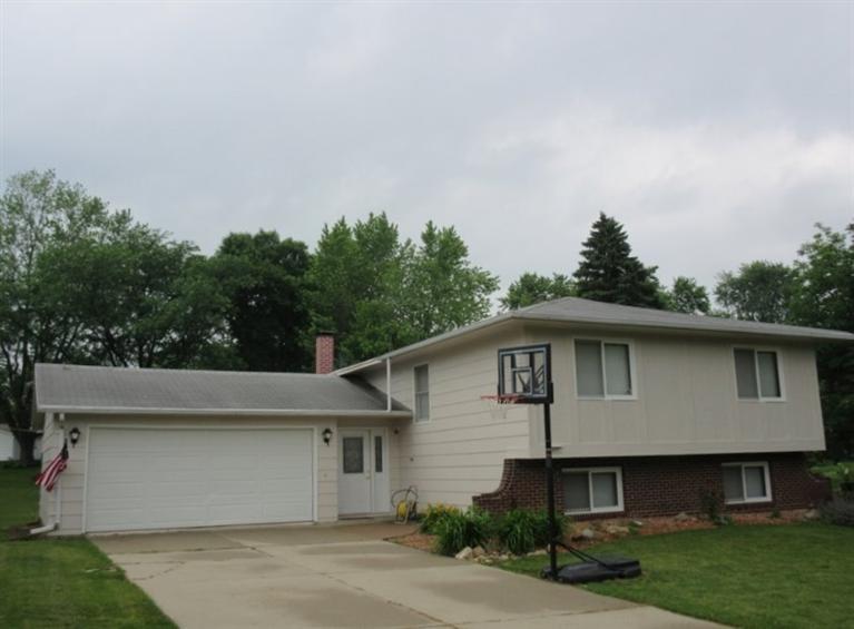 Real Estate for Sale, ListingId: 33814741, Marshalltown,IA50158