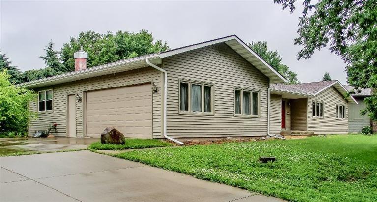 Real Estate for Sale, ListingId: 33878223, Marshalltown,IA50158