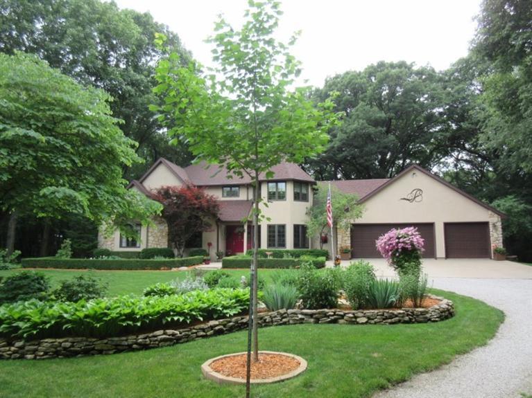 Real Estate for Sale, ListingId: 33854356, Marshalltown,IA50158