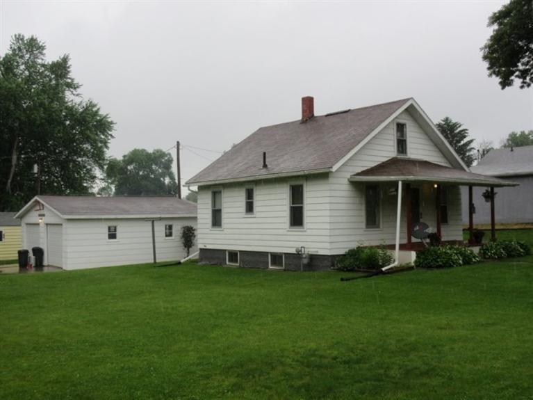 Real Estate for Sale, ListingId: 33878224, Marshalltown,IA50158