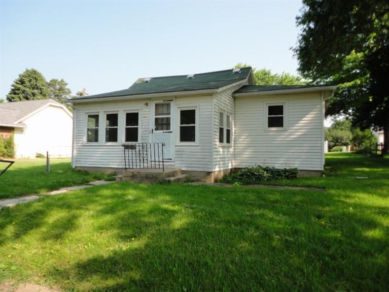 Real Estate for Sale, ListingId: 34344250, State Center,IA50247
