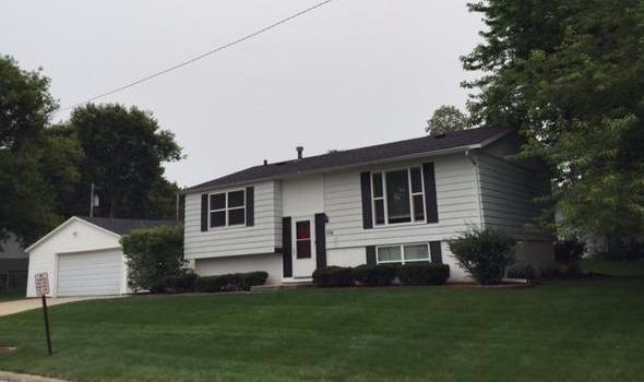 Real Estate for Sale, ListingId: 34147638, Marshalltown,IA50158