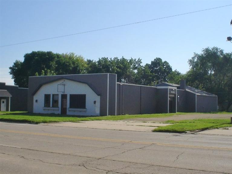 Real Estate for Sale, ListingId: 34230454, Marshalltown,IA50158