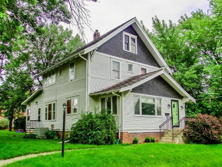 Real Estate for Sale, ListingId: 34191127, Marshalltown,IA50158