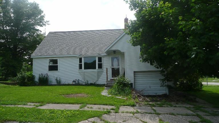 Real Estate for Sale, ListingId: 34312751, Eldora,IA50627