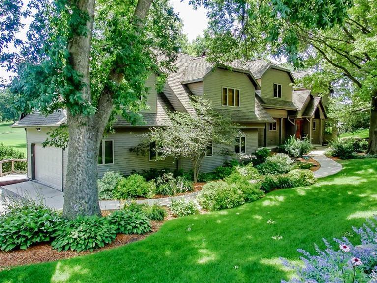 Real Estate for Sale, ListingId: 34444489, Marshalltown,IA50158