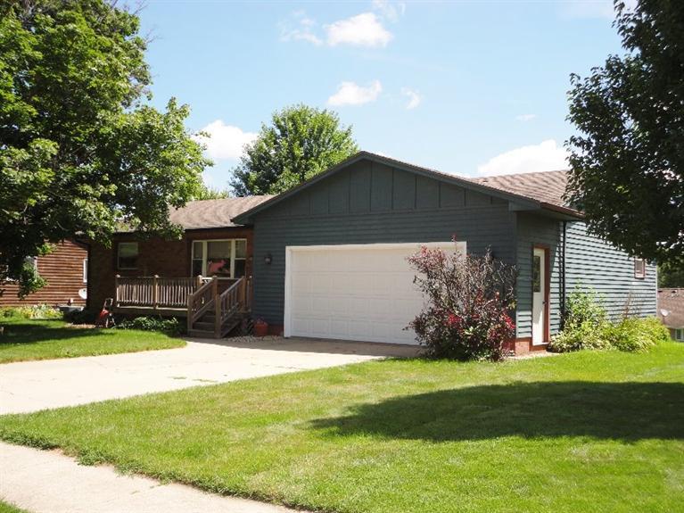 Real Estate for Sale, ListingId: 34500130, Marshalltown,IA50158