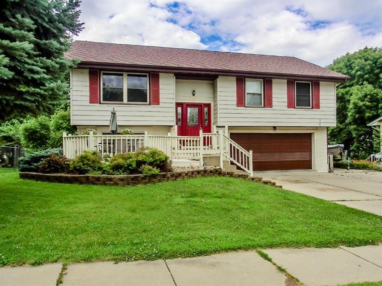 Real Estate for Sale, ListingId: 34522272, Marshalltown,IA50158