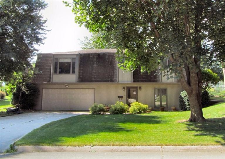 Real Estate for Sale, ListingId: 34534347, Marshalltown,IA50158