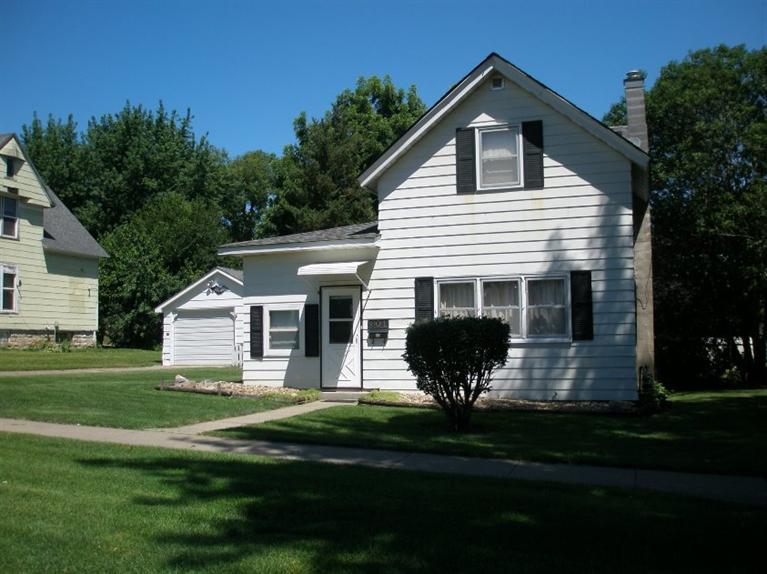 Real Estate for Sale, ListingId: 34682971, Marshalltown,IA50158