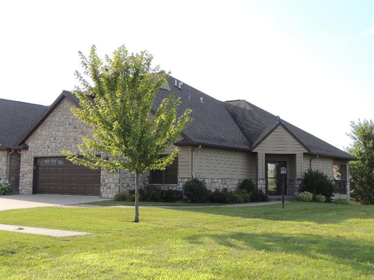 Real Estate for Sale, ListingId: 35018372, Marshalltown,IA50158