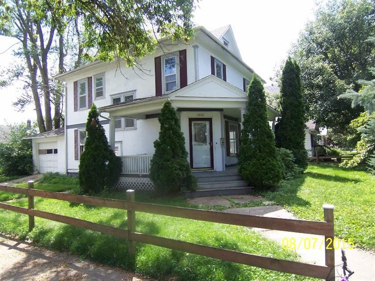 Real Estate for Sale, ListingId: 35068716, Marshalltown,IA50158