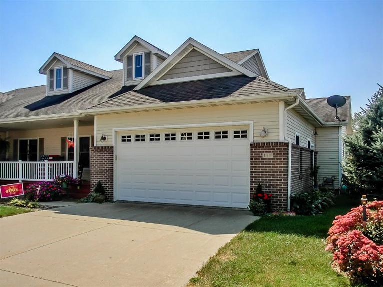 Real Estate for Sale, ListingId: 35436932, Rhodes,IA50234