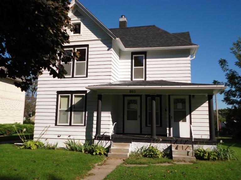 Real Estate for Sale, ListingId: 35488176, Marshalltown,IA50158