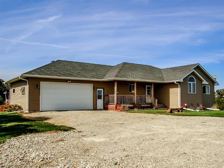 Real Estate for Sale, ListingId: 35690582, State Center,IA50247