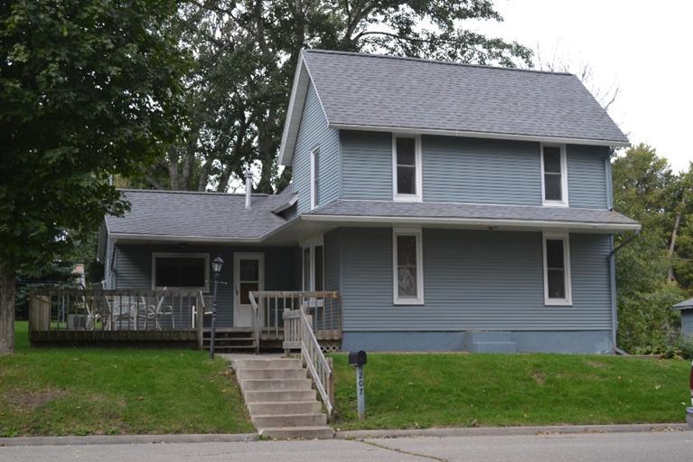 Real Estate for Sale, ListingId: 35695724, Toledo,IA52342