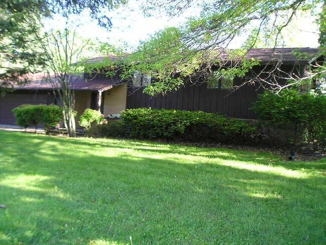 Real Estate for Sale, ListingId: 36559905, Marshalltown,IA50158
