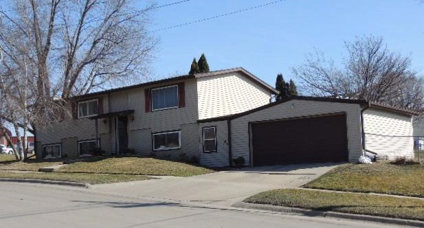 Real Estate for Sale, ListingId: 37183092, Marshalltown,IA50158