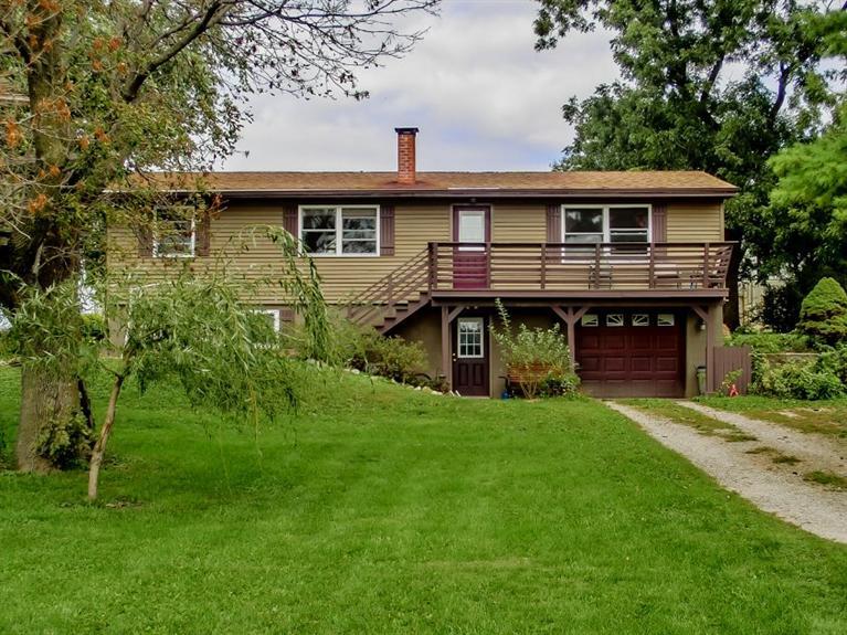 Real Estate for Sale, ListingId: 37247544, Marshalltown,IA50158