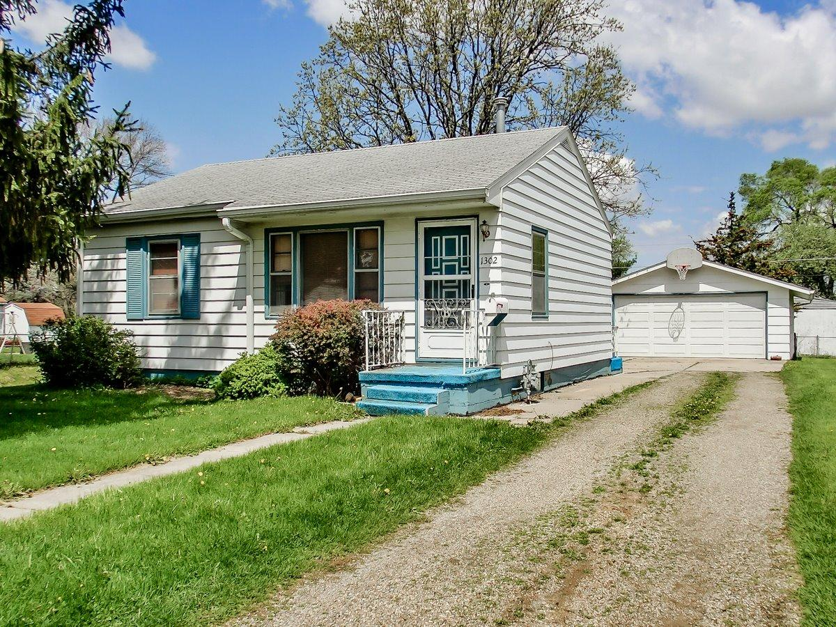 Photo of 1302 Marshall Drive  Marshalltown  IA