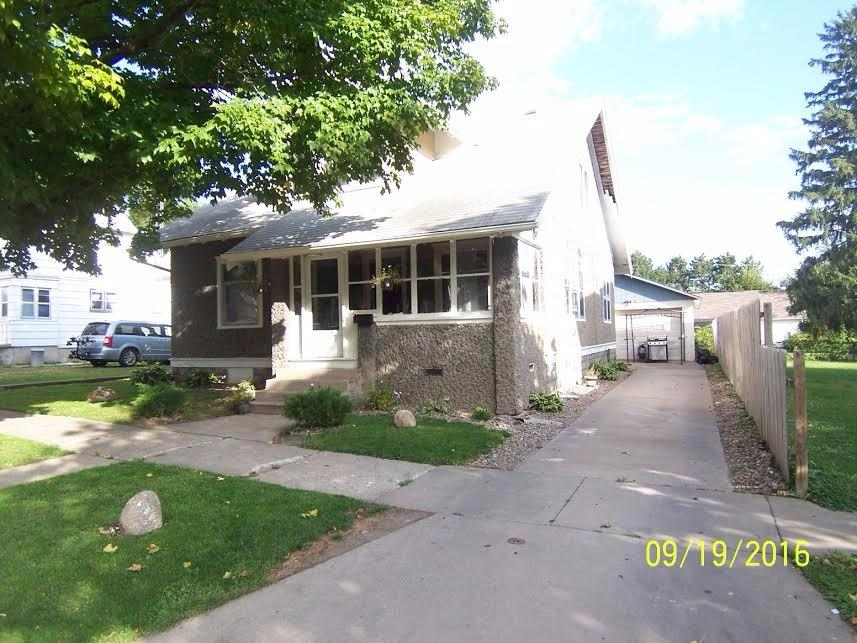Photo of 4 East Webster Street  Marshalltown  IA