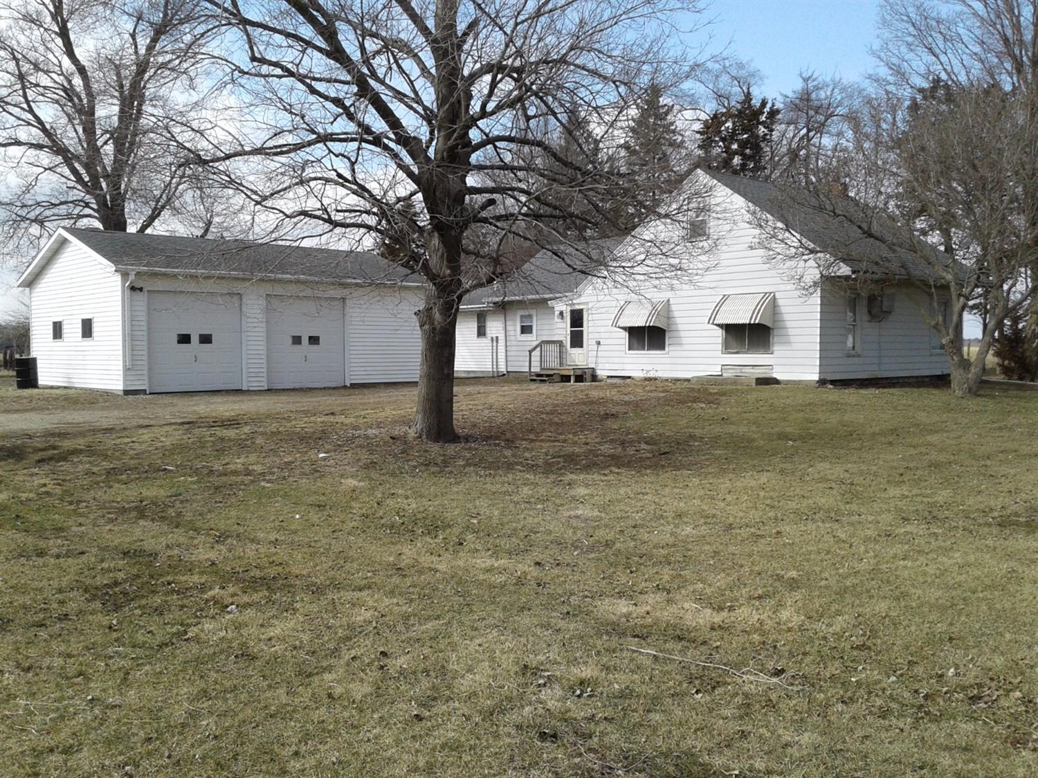 Photo of 2875 Cooper Avenue  State Center  IA