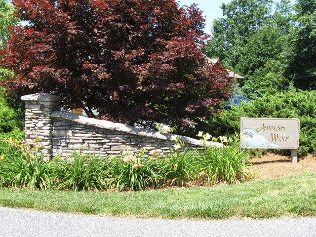 Real Estate for Sale, ListingId: 36056316, Valdese,NC28690