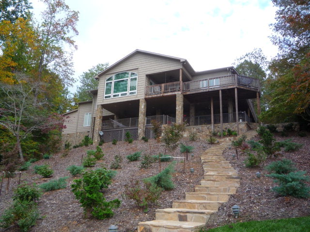 Real Estate for Sale, ListingId: 36056262, Nebo,NC28761