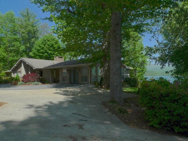 Real Estate for Sale, ListingId: 36101142, Nebo,NC28761