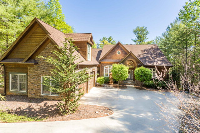 Real Estate for Sale, ListingId: 36056286, Morganton,NC28655