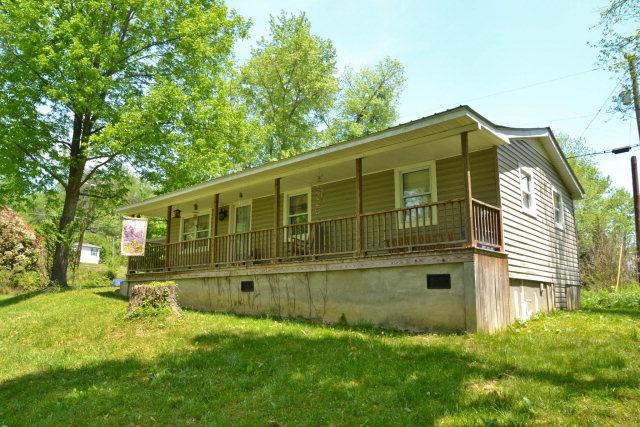 Real Estate for Sale, ListingId: 36038200, Old Ft,NC28762