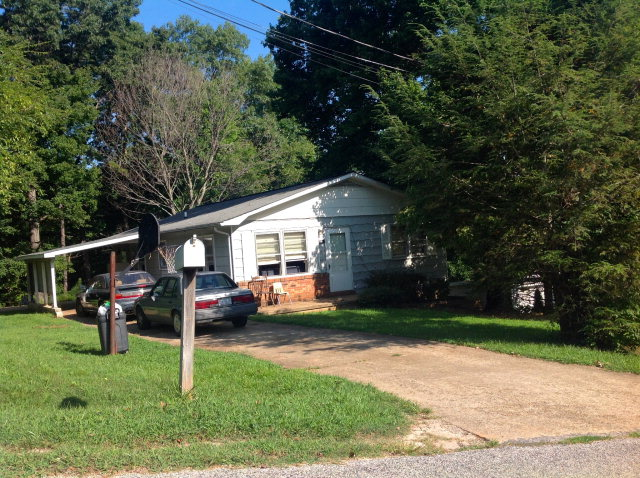 Photo of 89 Kathy St  Marion  NC