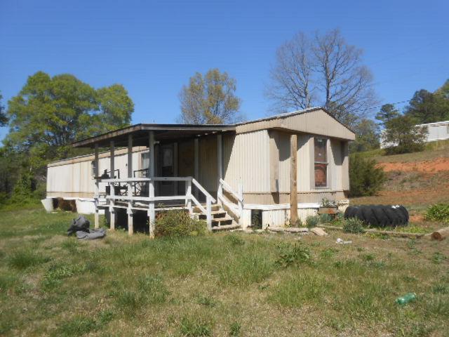 Photo of 2660 Adams way  Morganton  NC