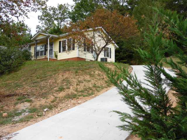 Photo of 130 Vale St  Marion  NC