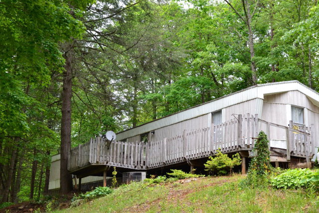 Photo of 254 Whippoorwill Drive  Marion  NC