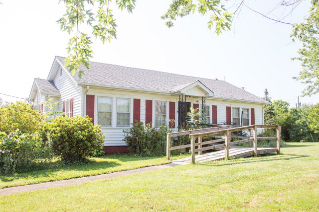 Photo of 41 South Sunny Grove Road  Nebo  NC