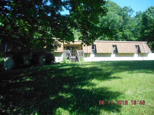 175 Hanging Rock Estates Ln, Banner Elk, NC 28604