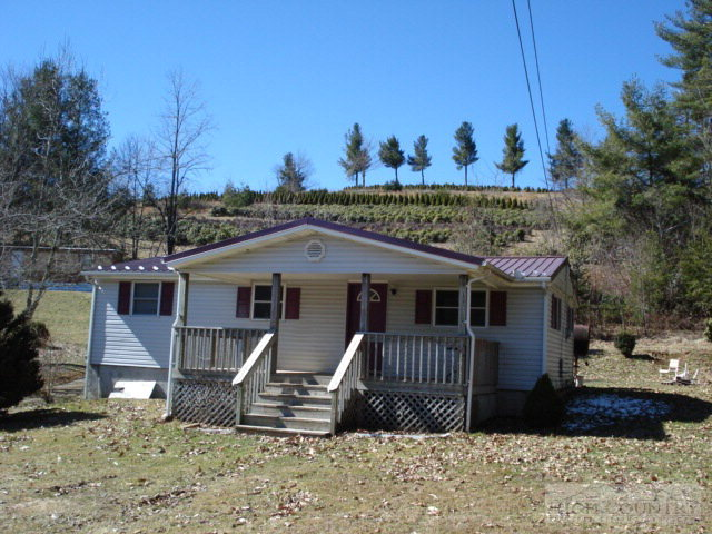 Photo of 88 Trim Branch Road  Newland  NC