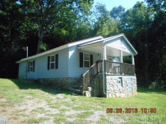 Photo of 4156 Ruritan Club Rd  Other  NC
