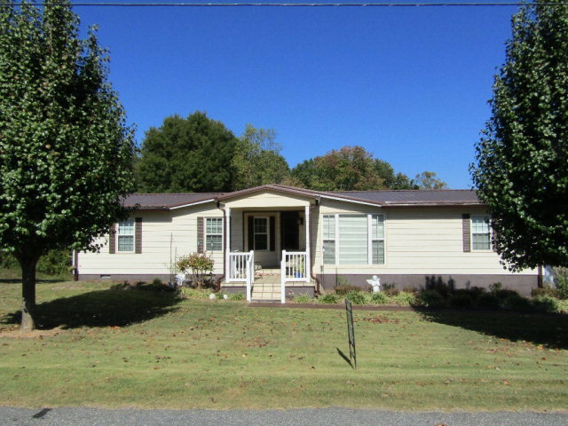 Photo of 130 Green St  Connelly Springs  NC
