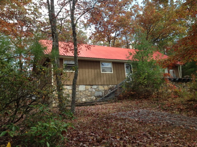 Photo of 119 Chickasaw Drive  Marion  NC