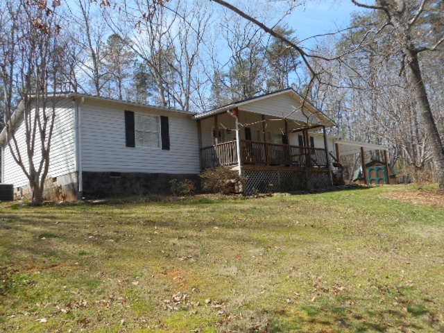 Photo of 13434 HWY226  Union Mills  NC