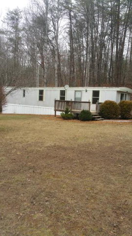 Photo of 329 Boyd Road  Nebo  NC